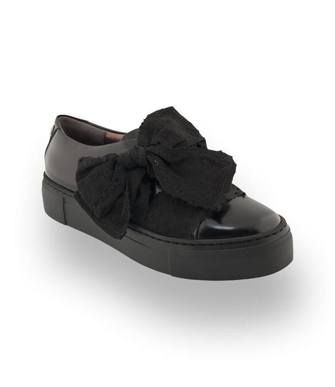 Attilio Giusti Damenschuhe - Sneaker