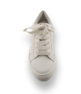 AGL Schuhe 2018 Sneaker