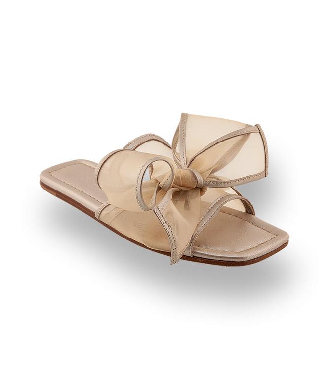 AGL Schuhe Italienisch modisch individuell und Besonders